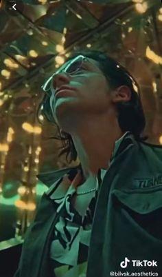 Alex Arctic Monkeys, Ghost Cookies, Monkey 3, Alex Turner, Music Videos, Palaye Royale, Boyfriend, Celebs, Daddy