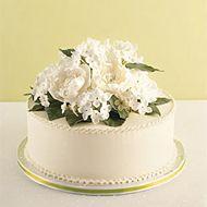 Preserving Your Top Wedding Cake Tier