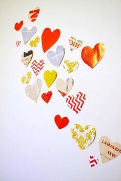Holiday Ideas On Pinterest Diy Valentine 39 S Day Elf
