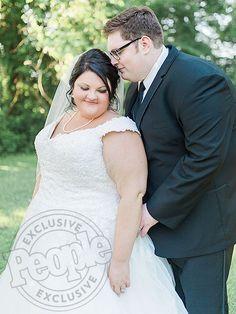The Voice Star Jordan Smith Weds His Longtime Love Kristen Denny| The Voice, Wedding