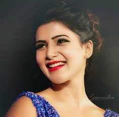 I plan on having a plastic surgery . Take me where Samantha went .Even I plan on having a plastic surgery . Take me where Samantha went . Samantha Images, Samantha Ruth, Plastic Surgery Photos, Medical Problems, Fashion Designer, Beauty Queens, Fashion Week, Women's Fashion, Bollywood Actress