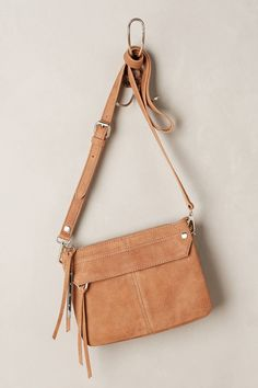 Maiya Crossbody Bag by Ella Moss #anthrofave #anthropologie