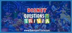 Can you find the right answers to these Disney trivia questions? Let's find out how much do you really know about your favorite Disney movies? Action Movie Stars, Live Action Movie, Action Movies, Trivia Quiz, Trivia Games, Trivia Questions For Kids, Original Disney Princesses, Quizzes For Kids, Movie Facts