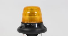Britax LED Beacon - B61.00.LMV -