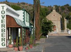 Toverberg Guest Houses - Toverberg Guest Houses consist of restored historical town houses in the quiet part of Colesberg. Colesberg is a traveler's oasis on the main routes to the coast and interior where the and the meet. Desert Area, Weekend Getaways, Townhouse, South Africa, Cape, Restoration, Guest Houses, Motel, Oasis