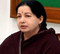 Jayalalitha disproportionate assets case verdict on Monday? | ஜெயலலிதா சொத்துக் குவிப்பு வழக்கில் திங்கட்கிழமை தீர்ப்பு? | VIKATAN