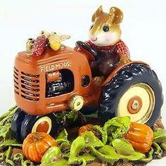 http://www.weeforestfolkshop.com/m-133a-field-mouse-harvest/