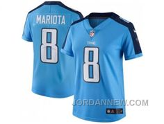 http://www.jordannew.com/womens-nike-tennessee-titans-8-marcus-mariota-light-blue-stitched-nfl-limited-rush-jersey-super-deals.html WOMEN'S NIKE TENNESSEE TITANS #8 MARCUS MARIOTA LIGHT BLUE STITCHED NFL LIMITED RUSH JERSEY DISCOUNT Only 21.67€ , Free Shipping!
