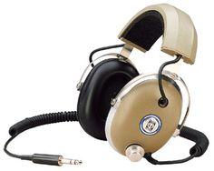 Koss Pro-4AA Studio Quality Headphones by Koss, http://www.amazon.com/dp/B00004Z7G9/ref=cm_sw_r_pi_dp_aM.sqb1B2WSW5