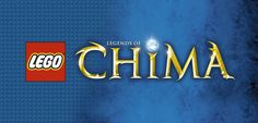 #LEGO CHIMA_logo_knop_texture-lowres1.jpg (1700×819)