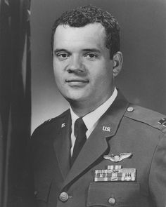 November 26, 1968: United States Air Force helicopter pilot James P. Fleming rescues an Army Special Forces unit pinned down by Viet Cong fire and is later awarded the Medal of Honor.