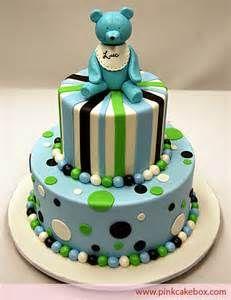 de tout pour déco gâteaux http://www.cakechooser.com/