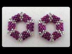 3D Hexagon - YouTube