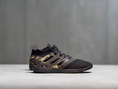 Street style.  The #ACE17 Tango from adidas Football x Pogba capsule collection season 1.  Available now: http://adidas.com/pogba_collection  #LimitedCollection #fashion #style #stylish #love #me #cute #photooftheday #nails #hair #beauty #beautiful #design #model #dress #shoes #heels #styles #outfit #purse #jewelry #shopping #glam #cheerfriends #bestfriends #cheer #friends #indianapolis #cheerleader #allstarcheer #cheercomp  #sale #shop #onlineshopping #dance #cheers #cheerislife…