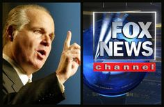 RUSH: Fox Didn't Want Me To Talk Immigration On Fox & Friends...7/2...video>