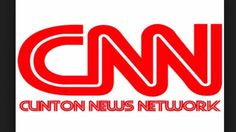 The Mainstream Media Has Become A Criminal Accomplice To Naked Campaign Fraud And Election Theft