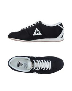 70d503e24253 Le Coq Sportif Women Sneakers on YOOX. The best online selection of  Sneakers Le Coq Sportif. YOOX exclusive items of Italian and international  designers ...