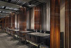 Conduit in San Francisco, CA, USA – Natoma Architects