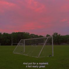 florida, soccer games, having fun, playing tether ball, joking/flirting Film Quotes, Lyric Quotes, Aesthetic Words, Aesthetic Captions, Mood Quotes, Just For You, English, In This Moment, Thoughts
