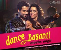 Bollywood Top 10 Songs December 2014, Bollywood Top Music MP3 Songs Released on December 2014. Listen Bollywood Top 10 Songs December 2014