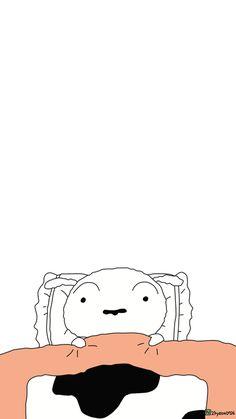 [아이폰 배경화면] 쿨쿨 흰둥이 배경화면 공유 : 네이버 블로그 Sinchan Wallpaper, Cartoon Wallpaper Iphone, Cute Disney Wallpaper, Cute Cartoon Wallpapers, Pretty Wallpapers, Galaxy Wallpaper, Wallpaper Backgrounds, Locked Wallpaper, Crayon Shin Chan