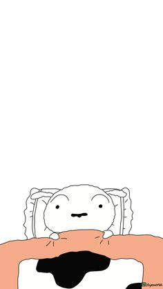 Sinchan Wallpaper, Cartoon Wallpaper Iphone, Cute Disney Wallpaper, Cute Cartoon Wallpapers, Pretty Wallpapers, Galaxy Wallpaper, Wallpaper Backgrounds, Locked Wallpaper, Crayon Shin Chan