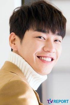 Kim Young Kwang22.jpg