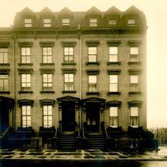 Testemunhas de Jeová vendem sua propriedade mais antiga no bairro Brooklyn Heights