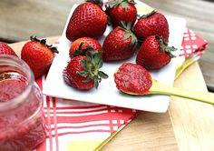 Já falamos sobre os benefícios das sementes do Chia no nosso blog , no post : http://www.viva50.com.br/chia-sementinha-que-tira-a-fome/(clique e você será...