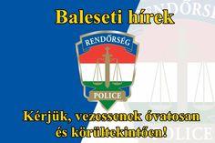 Teljes útlezárás Törökszentmiklósnál (2017. 11. 25., szo - 04:29  Jász-Nagykun-Szolnok Megyei Rendőr-főkapitányság) - https://www.hirmagazin.eu/teljes-utlezaras-torokszentmiklosnal-2017-11-25-szo-0429-jasz-nagykun-szolnok-megyei-rendor-fokapitanysag