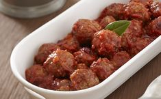Sweet and Sour Meatballs with Wheat Germ Healthy Living Recipes, Vegan Recipes, Vegan Meals, Sweet And Sour Meatballs, Wheat Germ, Beef Dishes, Nutritious Meals, Lunches And Dinners, Main Meals