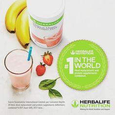 Herbalife Meal Plan, Herbalife Results, Herbalife Recipes, Herbalife Nutrition, Protein Supplements, Protein Foods, Herbalife Quotes, Nutrition Club, Meal Planning