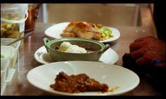 Gerald's Bar | Carlton North | Great Food | Great Wine | Restaurant |