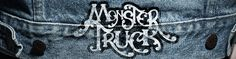 """Monster Truck vidéo """" Don't tell me how to live""""  MONSTER TRUCK  REVEAL VIDEO FOR 'DON'T TELL ME HOW TO LIVE'   You can see the video here:  https://youtu.be/Zdeo-i6uw5g   """"Monster Truck is one of the few really great down to earth rock 'n' roll bands... they're hard, soulful and heavy"""" - Slash   """"Monster Truck is the Real deal. Familiar. Comfortable. Like an old pair of gig boots or sweaty pig sex with an ex-girlfriend."""" - Mike Inez (Alice in Chains)   """"Holy Fuck, this band rocks"""" Dee…"""