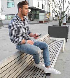 Moda Más www.99wtf.net/ jetzt neu! ->. . . . . der Blog für den Gentleman.viele interessante Beiträge - www.thegentlemanclub.de/blog