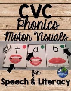 CVCwords,beginning+readers,apraxia