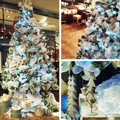 Luxury Christmas trees for hire. Our Luxury Christmas trees can be hired for events in the UK. Spruce Christmas Tree, Luxury Christmas Tree, Pre Lit Christmas Tree, Christmas World, Christmas Door Wreaths, Christmas Tree Design, Christmas Baubles, Christmas Decorations Uk, Commercial Christmas Decorations