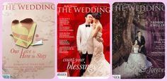 Pembukaan Guinn Atelier: Butik One Stop Wedding Solution Untuk Para Bride to Be