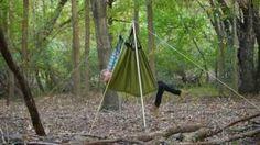 behold bungee hammocks serenity s i m p l i c i t y behold bungee hammock is flexible tried and      rh   pinterest