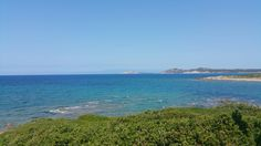 Cala pischina Sardegna