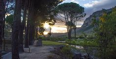 The Cederberg Wilderness is only three hours outside Cape Town, but it feels like a different world. Campsite, Wilderness, South Africa, To Go, Country Roads, Cape Town, World, Places, Feels