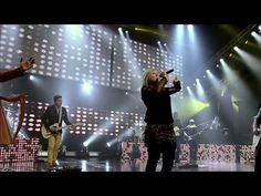 Darlene Zschech - In Jesus' Name (Official Live Video) - Things I find Inspirational - In Jesus' Name from Darlene Zschech's Project. One of my favorite songs. Praise And Worship Music, Praise Songs, Worship Jesus, Christian Music Videos, Christian Movies, Sing To The Lord, Praise The Lords, Darlene Zschech, Forever
