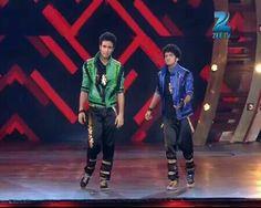 RAGHAV juyal #raghavjuyal #crockroaxz #dancer #style #rockstar #Sumedh Dance India Dance, Chocolate Boys, Dancers, Boyfriend, Fandoms, Punk, Awesome, Style, Swag