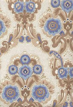 Blauer Salon - Bild 2