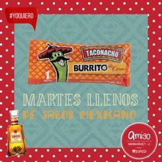 #martes de #sabor #mexicano #antojo #yoquiero #taconacho #amigominimarket #mamá #familia #hambre #comida #comer #antojo ☎️ 0343139021  3014548315  #minimarket #domicilios #envigado #tardear #amigos #mercado #mecato #licores #licorera #licoreraenvigado #licoresenvigado #correodelanoche #cerveza #domicilio #aguardiente #ron #whiskey #supermercado #tienda #tiendadebarrio #barrio #mercar www.amigominimarket.com.co