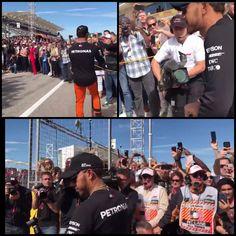 F1 Drivers, Lewis Hamilton, Baseball Cards, Sports, Hs Sports, Sport