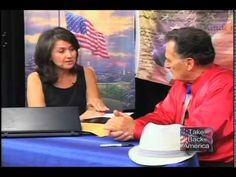 Valerie Lopez, explains how to catch your home mortgage lender in Fraud | Deadly Clear