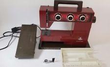 Vintage Husqvarna Viking 5710 Sewing Machine with Foot Pedal Husqvarna, Vikings, Sewing, Vintage, Ebay, The Vikings, Dressmaking, Couture, Stitching