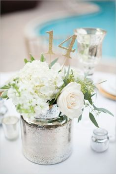via Flowers.tn – Leading Flowers Magazine, Daily Beautiful flowers for all occasions Tagged: , flowers Wedding Table Centres, Reception Table Decorations, Fall Wedding Centerpieces, Wedding Flower Arrangements, Wedding Flowers, Whimsical Wedding, Glamorous Wedding, Rustic Wedding, Pow