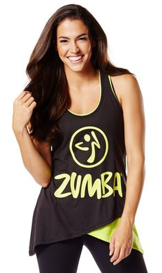 zumba clothes on pinterest zumba instructor zumba and. Black Bedroom Furniture Sets. Home Design Ideas
